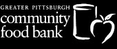 Pittsburgh Community Food Bank