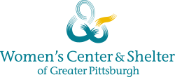 Women's Center & Shelter